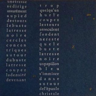 LaTresse-couverture2R